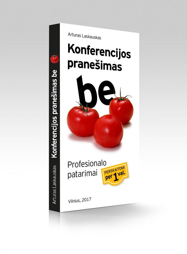 kaip sukurti gerą Powerpoint prezentaciją, efektyvi prezentacija, Kaip parengti gerą prezentaciją?, kaip sukurti gerą prezentaciją, Kaip sukurti geras prezentacijos skaidres?, kuria prezentacijas, Powerpoint mokymai, PowerPointo pamokos, prezentacijos sukūrimas, prezentacijų kūrimas, prezentacijų sukūrimas, PREZI lietuviškai, Prezi prezentacija, Įtaigaus prezentavimo mokymai, prezentavimo guru, Prezentavimo ir viešo kalbėjimo mokymai, prezentavimo menas, Prezentacijų mokymai, Prezentacijų seminarai, Powerpoint mokymai