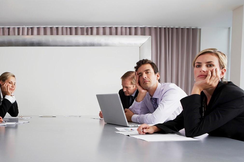 kaip sukurti gerą prezentaciją