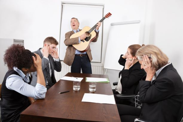efektyvi prezentacija, Kaip parengti gerą prezentaciją?, kaip sukurti gerą prezentaciją, Kaip sukurti geras prezentacijos skaidres?, kuria prezentacijas, Powerpoint mokymai, PowerPointo pamokos, prezentacijos sukūrimas, prezentacijų kūrimas, prezentacijų sukūrimas, PREZI lietuviškai, Prezi prezentacija